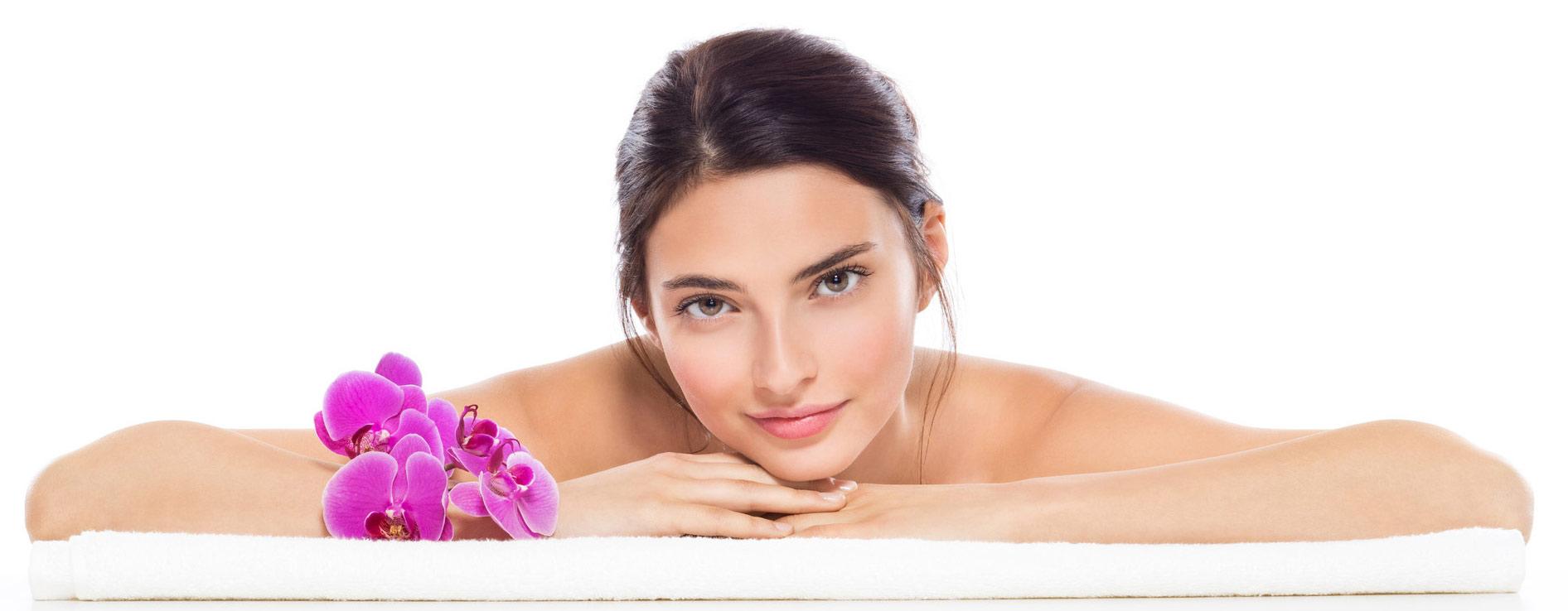 En el centro de Estética Medes en Guadassuar, contamos con una gran cantidad de tratamientos corporales para dejar relucir tu belleza natural