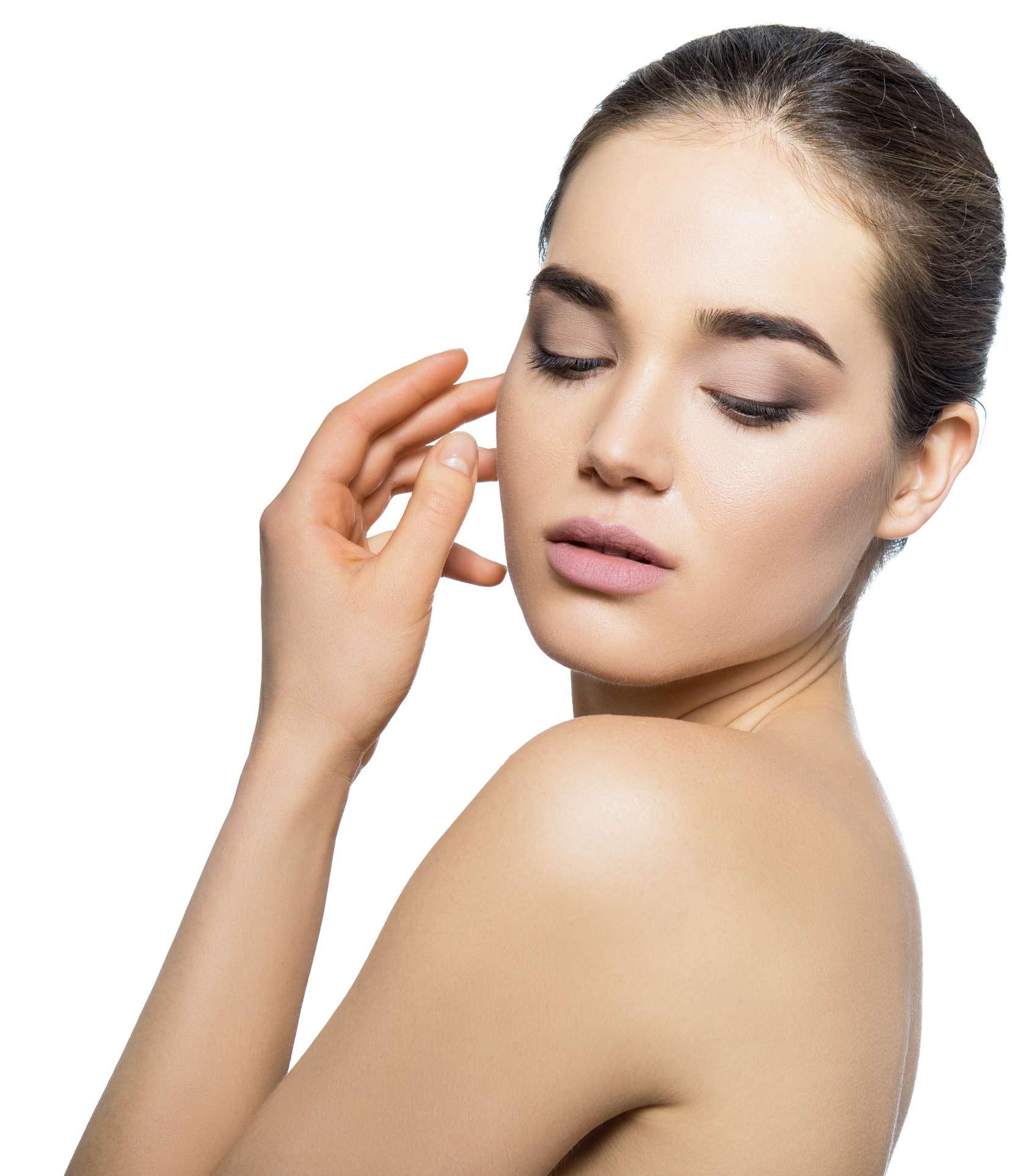 En el centro de Estética Medes en Guadassuar, contamos con una gran cantidad de tratamientos faciales para dejar relucir tu belleza natural