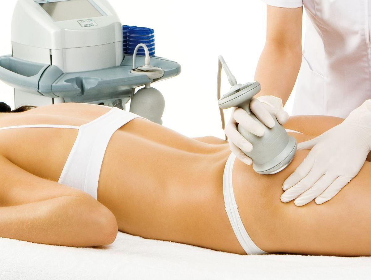 Tratamientos corporales Estética Medes Guadassuar
