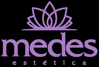 Estética Medes Logo